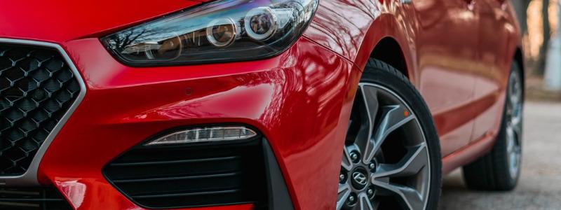Top Auto Detailing San Antonio