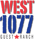 West 1077 Guest Ranch