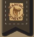 Rancho Cortez Logo