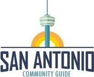 San Antonio Community Guide