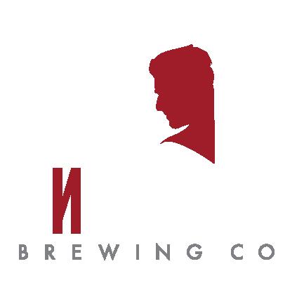 Back Unturned Brewing Co.