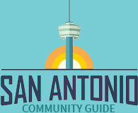 San Antonio Community Guide