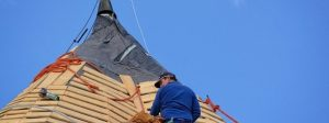 Top 10 Best Roofers in San Antonio