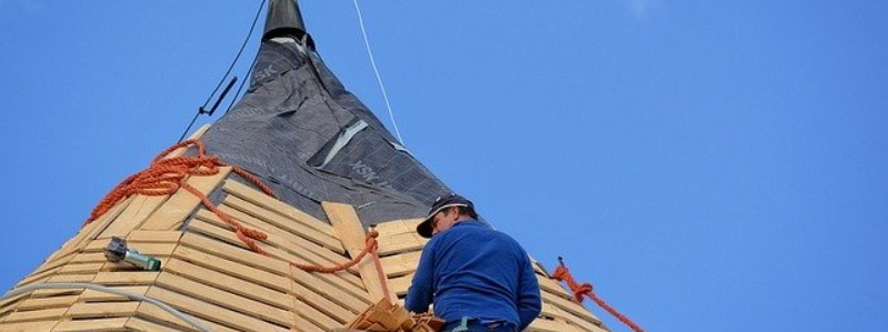 Best San Antonio Roofing