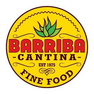 Barriba Cantina (@BarribaCantina) | Twitter