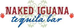 Naked Iguana Tequila Bar