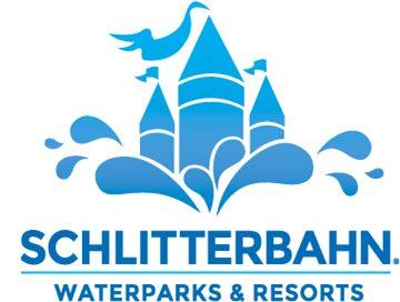 Schlitterbahn-Logo.png