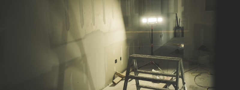 Best Drywall Contractors San Antonio